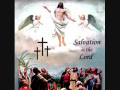 Salvation is the Lord: Come Now Let Us Reason Together