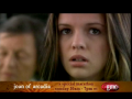 Joan of Arcadia on GMC
