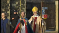 The Archbishop of Cantebury Slams the Irish Catholic Church