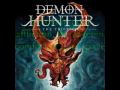 "Demon Hunter ""Not I"""