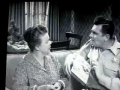 Andy Griffith Post Oats Flakes Ad