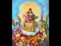 REPARACION A LA SANGRE DE CRISTO (4 de 7)