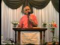 Pr. Juan Avellaneda - Juan 6:63 - 69. - El Titulo En La Cruz Estaba Escrito - Parte 02.