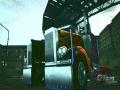 Autobot Mission