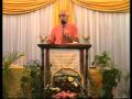 Pr. Juan Avellaneda - Juan 6:63 - 69. - Señor... Tu Tienes Palabra De Vida Eterna - Parte 01 .