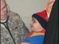 Memorial Day - American Heroes - Zero Crossings