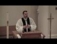 Sermon April 4, 2010 Pastor Dennis