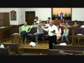 Habakkuk Chapter 1 April 11, 2010 part 2 of 2 Hemptown Baptist Church