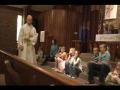 Sermon 041110