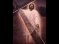 God's Goodness by K-Mor