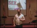 Best Sex Ever Week 2 Part 1