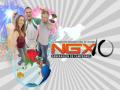 NGX10