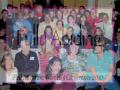 Full Attention Slideshow