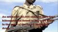 The Fight within Uganda