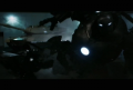 Iron Man Full Armor of God Illustration