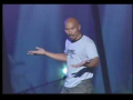 Francis Chan-The Balance Beam of Life
