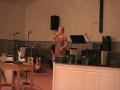 Tammy Miller Sings