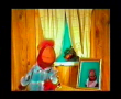 The Messup Puppets