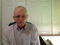 Video 11.wmv Part1 God's message 4/14/2010