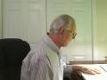 Video 17.wmv Part 7 God's message 4/14/2010