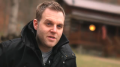 Matthew West - Story of Your Life Teaser