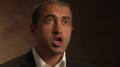 Mosab Hassan Yousef: Describes Hamas