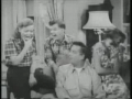 The Life of Riley (1949): S1 E1, Tonsils