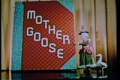 Mother Goose: Little Miss Muffet (1946)