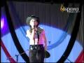 Mariolita Gonzalez La Cancion En Vivo