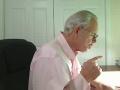 Video 30 Part 6  God's message 4/17/2010