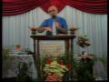 Pr. Juan Avellaneda - Hebreos 11:1. - Como Perfeccionar La fe. Parte 01.