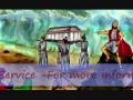 Caney Creek Church Worship Service 4-18-10