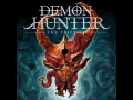 "Demon Hunter ""Deteriorate"""
