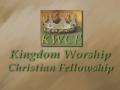 KWCF Sunday Excerpt 4-11-10