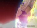 Pentecost Video