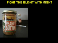 100418 FIGHT THE BLIGHT WITH MIGHT