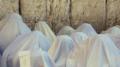 144,000 JEWS are Sealed- Revelation 7