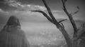 The Valley of Dry Bones- Ezekiel 37:1-14