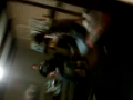 eli and conner dancing to jason derulo