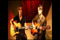 Luminate Hear Our Cry Acoustic - tangle exclusive