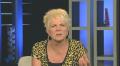 Patricia King: Overcoming Demonic Strategies