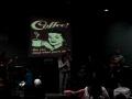 Worship 4-18-10 pt 1