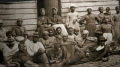 Maafa 21, Black Genocide
