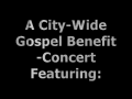 New York City Gospel Concert