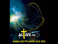 Active FM Show 12 Part 1