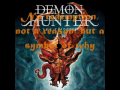 "Demon Hunter ""The Science of Lies"""