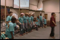 VBS Saddle Ridge Ranch's Tumbleweed by Tabernacle Baptist