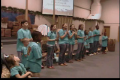 VBS Saddle Ridge Ranch's Like Jesus by Tabernacle Baptist