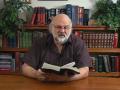 Calvary Chapel Lancaster, PA - Psalm 125-130 Bible Study