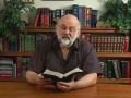 Calvary Chapel Lancaster, PA - Psalm 131-134 Bible Study